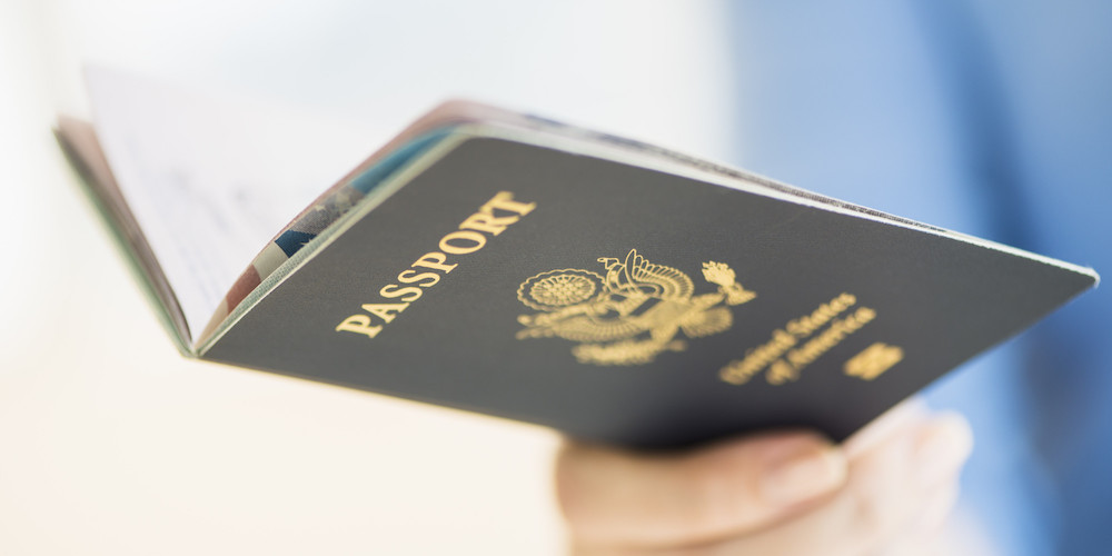 Apply for us passports at the grand bay post office the apply for us passports at the grand bay post office ccuart Choice Image